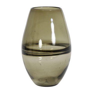Aradela Vase