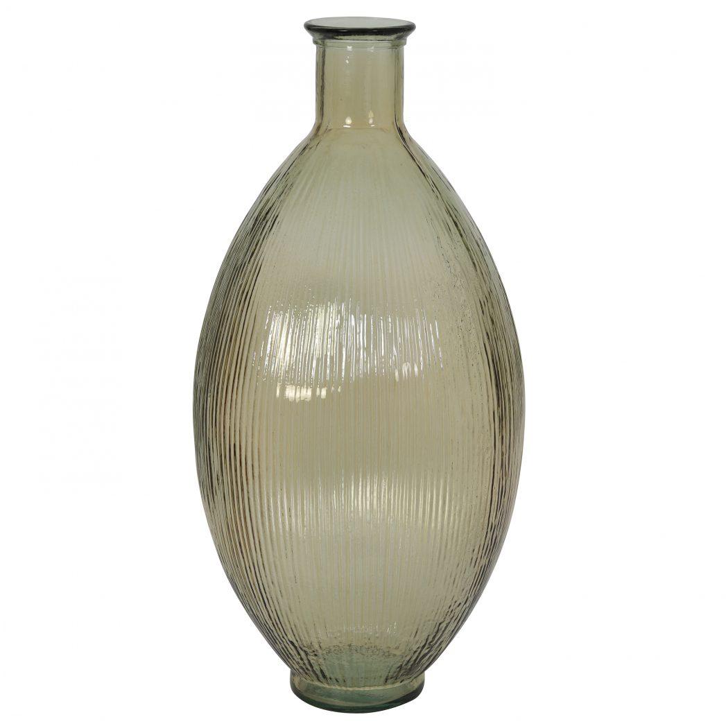 Ballocini Vase