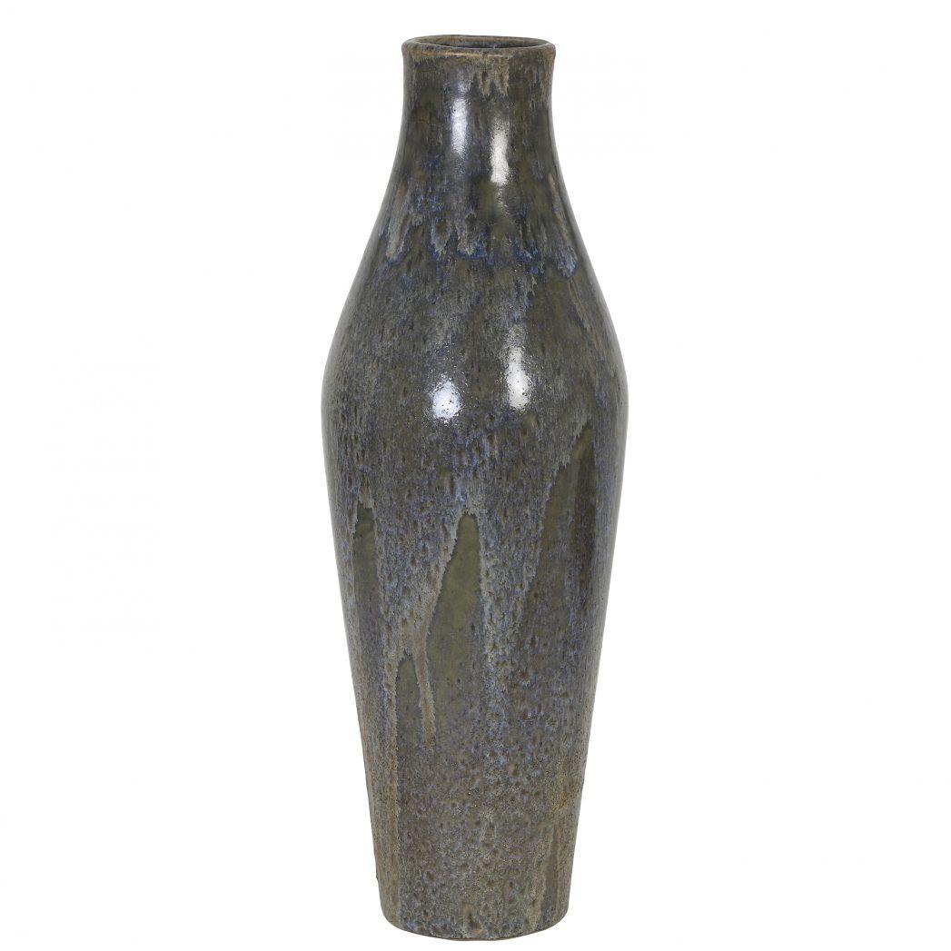 Bermabu Vase