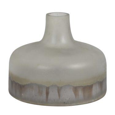Bimasca Vase