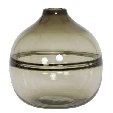 Celao Vase