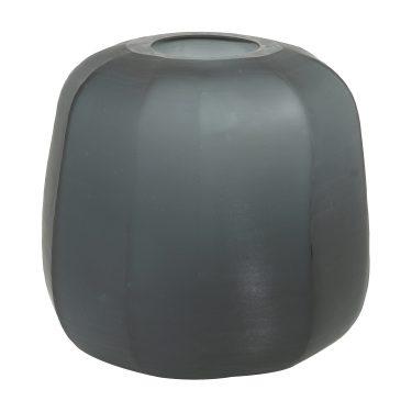 Cengo vase
