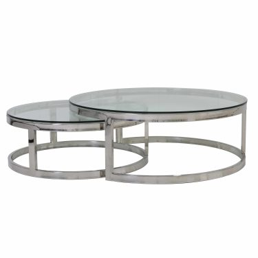 Gilarmo Coffee Table