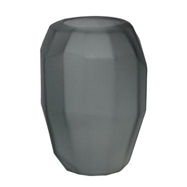 Mengo Vase