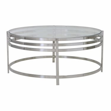 Nalgo Coffee Table