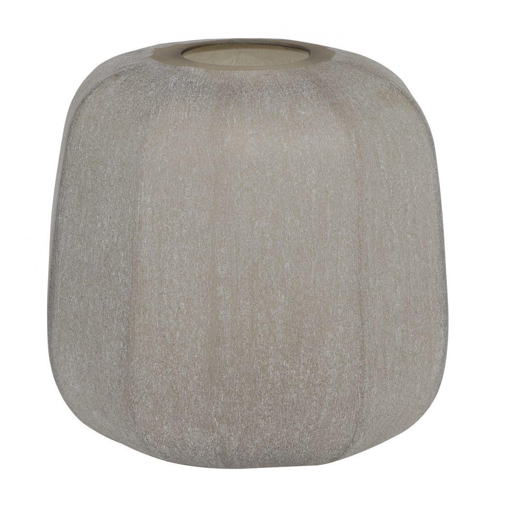Ongapa Vase